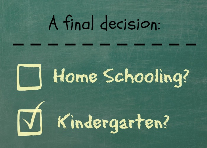 the homeschool versus public school debate