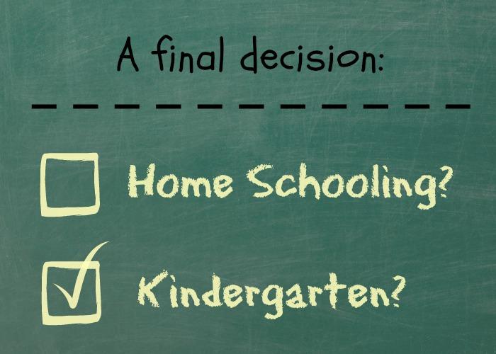 the homeschool versus public school debate